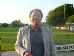 Andreas Kupperschmidt