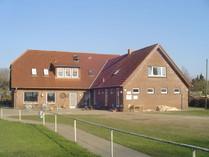 Vereinsheim Sommer